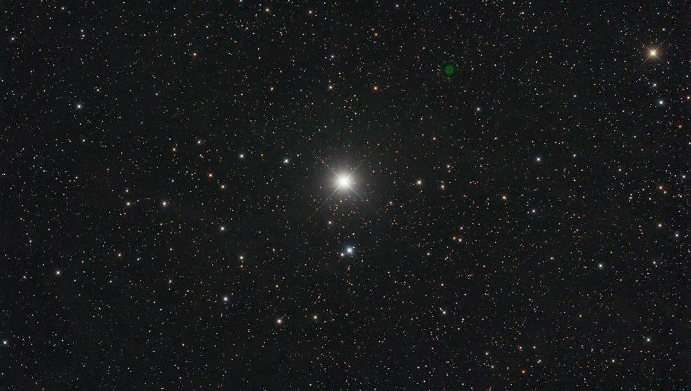 oscuridad-ley-del-cielo-mexico-defender-derecho-estrellas-universo