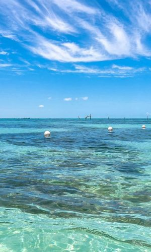 playa-norte-isla-mujeres-mexico