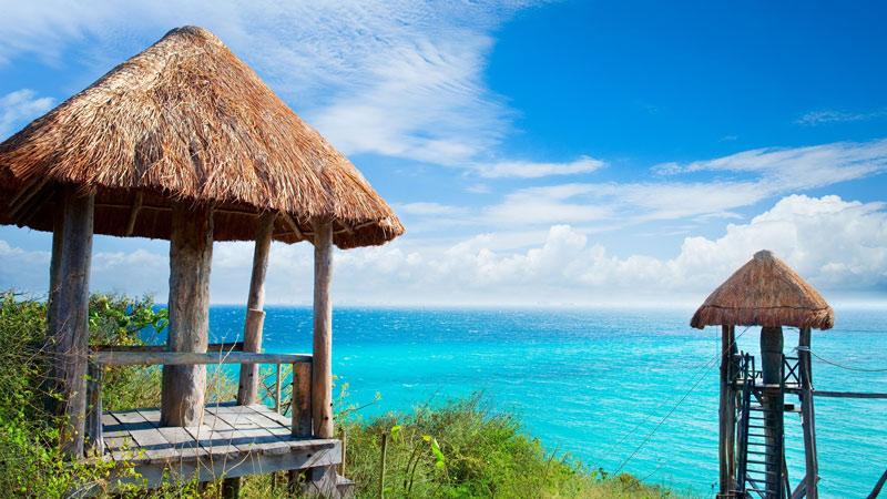 playa-norte-norte-isla-mujeres-mexico