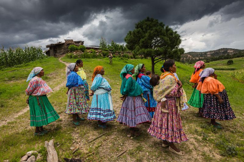 tarahumaras-turismo-mexico-chihuahua