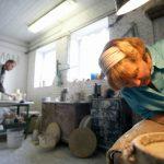 De la artesanía al arte: esta escuela está reinventando la cerámica mexicana