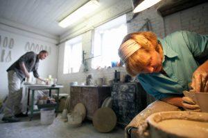 escuela-nacional-ceramica-talleres-arte-tecnicas-artistas