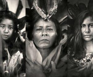 mexico-oaxaca-fotografia-fotografa-oaxaquena-indigena-zapoteca-mestiza