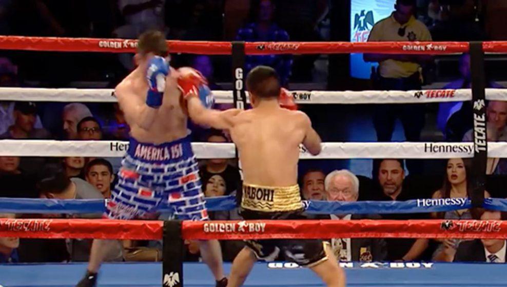 boxeador-mexicano-pelea-muro