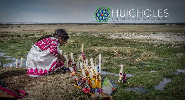 huicholes-mexico-wirikuta-documental