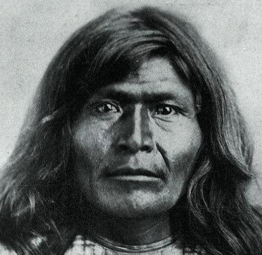 mexico-apaches-pueblos-originarios-historia-jefe-victorio
