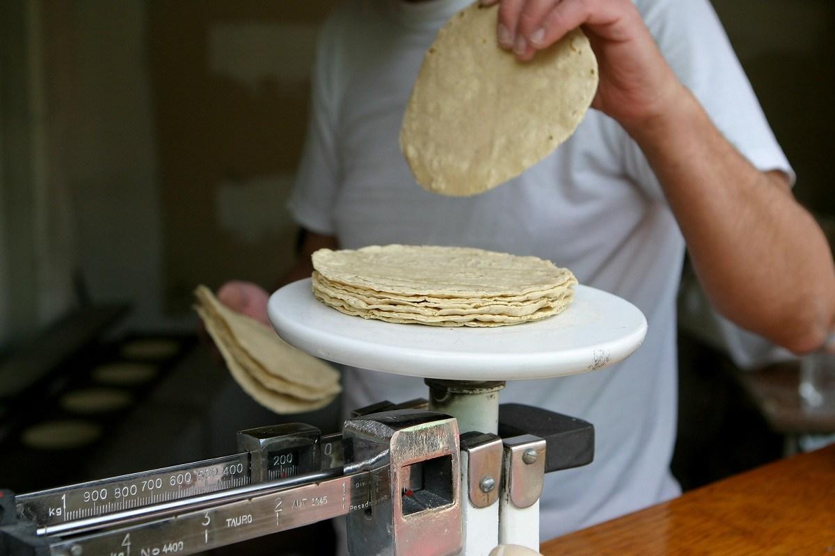 mexico-tortilla-tortillas-nixtamalizadas-industriales-diferencias-beneficios-patrimonio