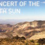 Phillip Glass y los músicos wixárikas: música que hace crecer flores en el desierto