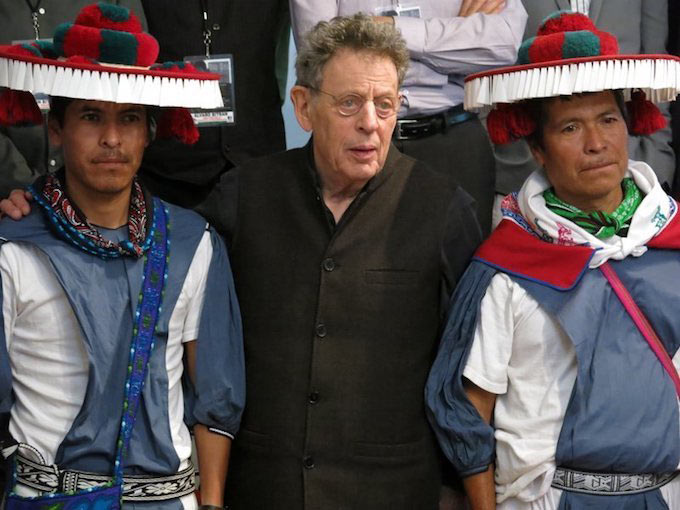 philip-glass-mexico-huicholes-wixarika