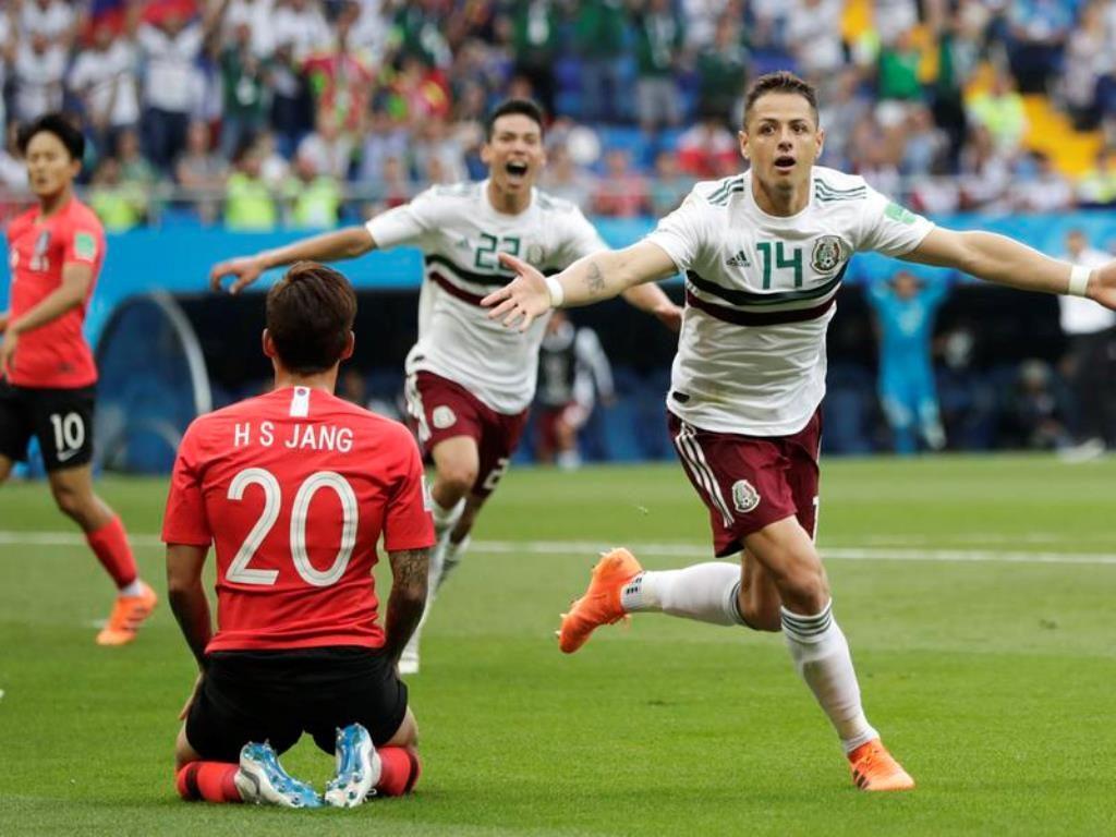 mundial-rusia-seleccion-mexicana-futbol-dieta-tortillas-sabor-gloria