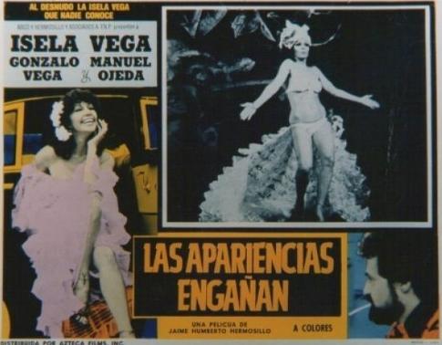 peliculas-mexicanas-lgbt-sexualidad-homosexualidad-cine-contemporaneo-mexicano