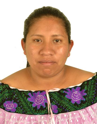 mexico-mujeres-poderosas-mexicanas-forbes-2018