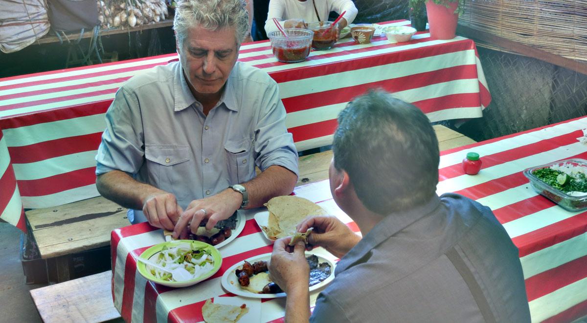 anthony-bourdain-mexico-comida