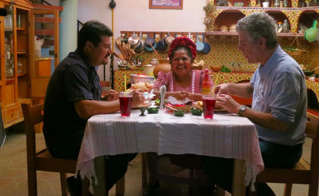anthony_bourdain_mexico_viaje_