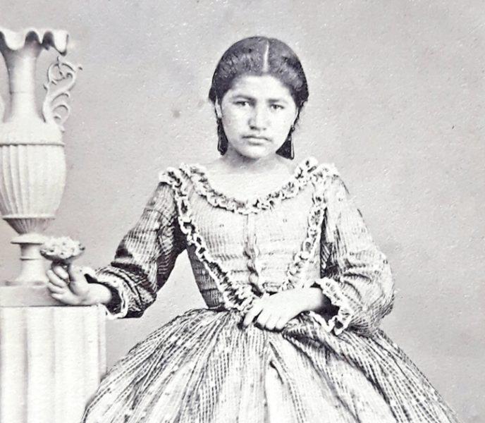 mexico-historia-curiosidades-maximiliano-registro-postitutas-prostitucion-fotografias