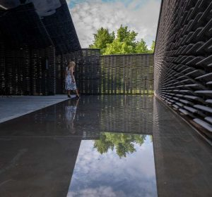 arquitecta-mexicana-exposicion-inglaterra-londres-frida-escobedo-serpentine