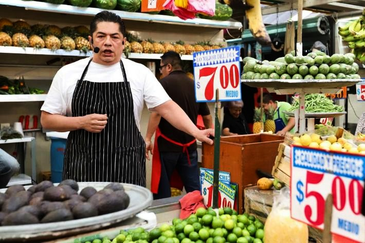 mexico-ciudad-mercados-opera-mercado-flashmob-mexicano