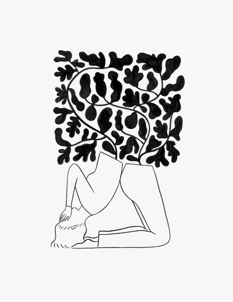 mexico-depresion-estadisticas-estudios-discapacidad-2020-soluciones-remedios-mexicanos