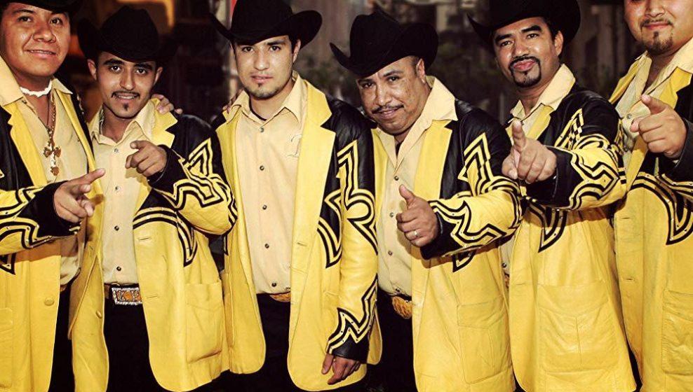mejores-canciones-banda-romanticas-frases-musica-mexicana-machista