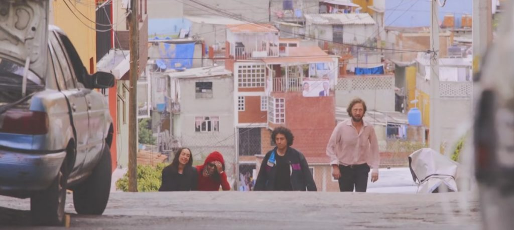 mexico-interpol-video-rover-marauder-cdmx-videoclip-nuevo
