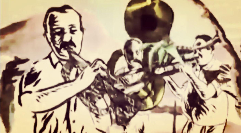 mexico-musica-mexicana-oaxaquena-indigena-beirut-march-zapotec
