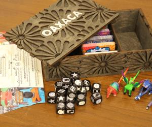 mexico-juego-mesa-mexicano-inspirado-tianguis-oaxaca