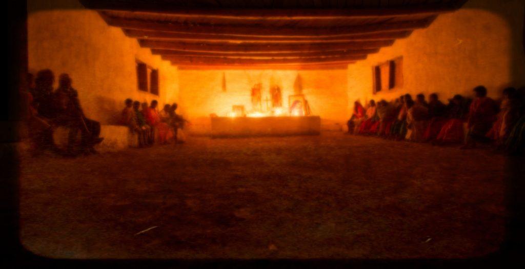 mexico-indigenas-sabiduria-gobierno-saberes-lecciones-consejos