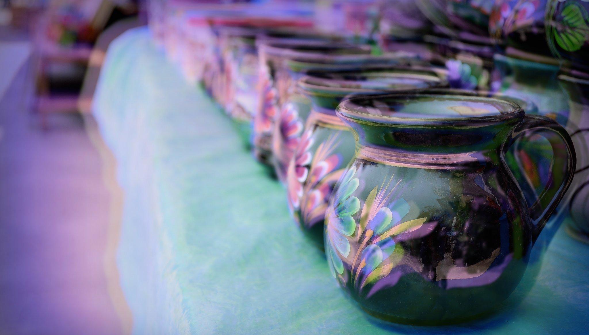 mexico-artesanias-artesanos-comprar-regatear-consumo-justo-responsable