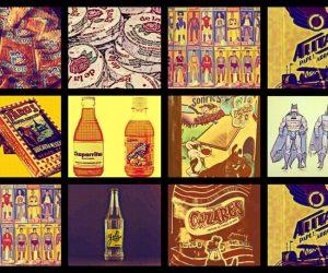 mexico-productos-cosas-objetos-mexicanos-nostalgia-anuncios-antiguos-faros-apache