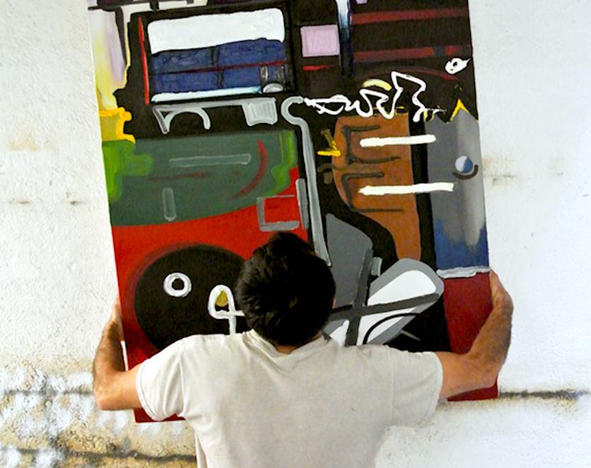 artista-mexicano-emergente-arte-contemporaneo-mexico-exposiciones-mario-zarza
