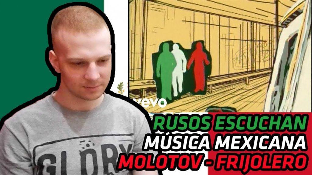 mexico-rusos-extranjeros-reaccionan-cosas-musica-mexicana-videos-chistosos