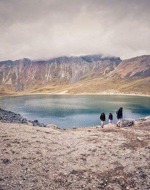mexico-time-lapse-sitios-hermosos-paisajes-mexicanos