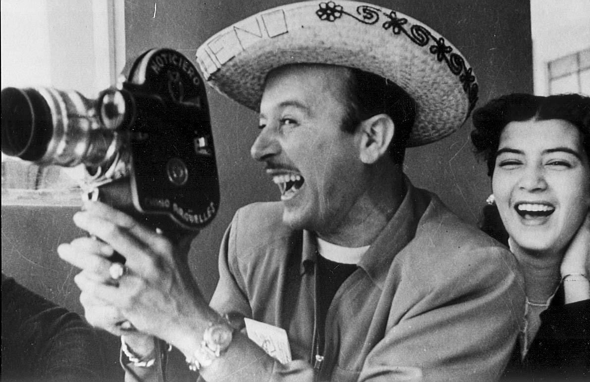 mexico-cine-mexicano-epoca-oro-cantinflas-infante-negrete-machismo-clasismo