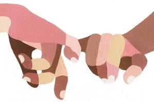mexico-discriminacion-racial-racismo-clasismo-pueblos-indigenas