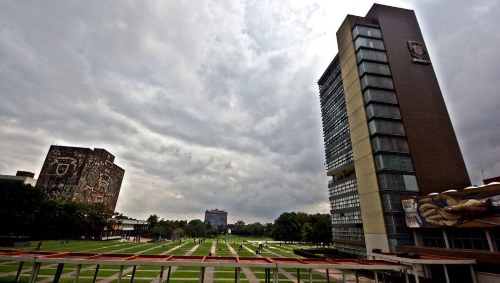 mexico-unam-universidad-universidades-mas-bella-bellas-latinoamerica