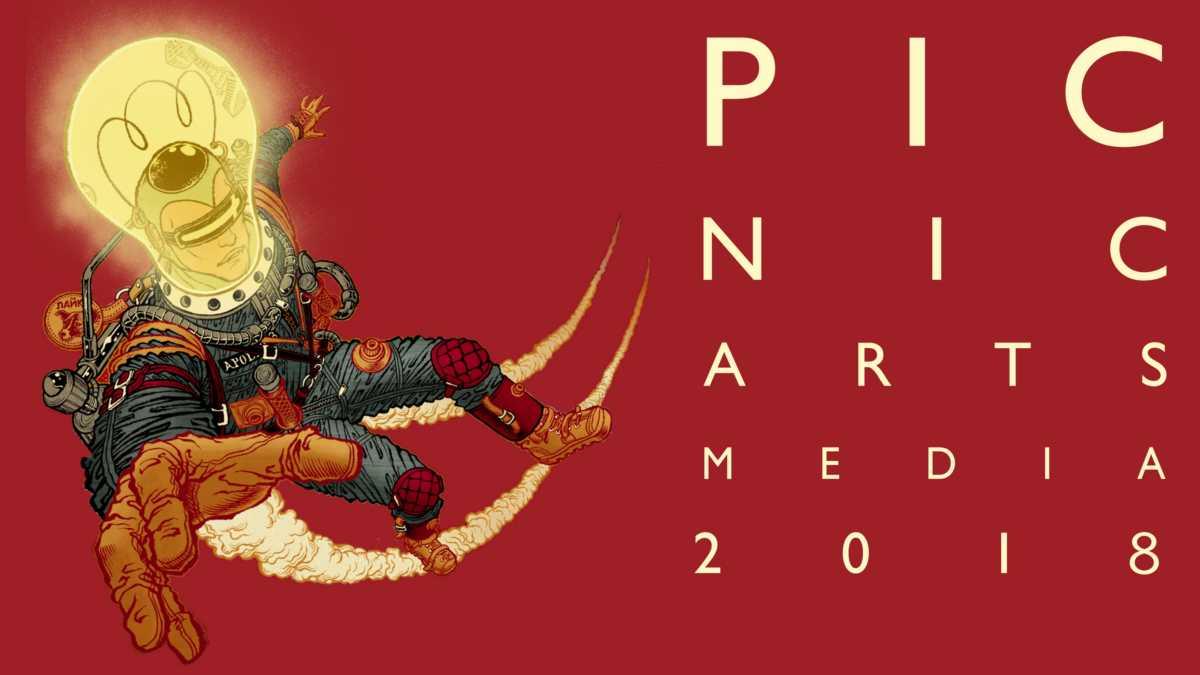 congreso-picnic-arts-media-2018-boletos-informacion-cartel