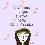 mexico-ilustraciones-ilustradora-mexicana-memes-millennials