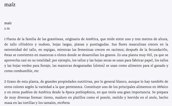 diccionario-espanol-mexico-mexicano-palabras-frases-expresiones-mexicanas-mexicanismos
