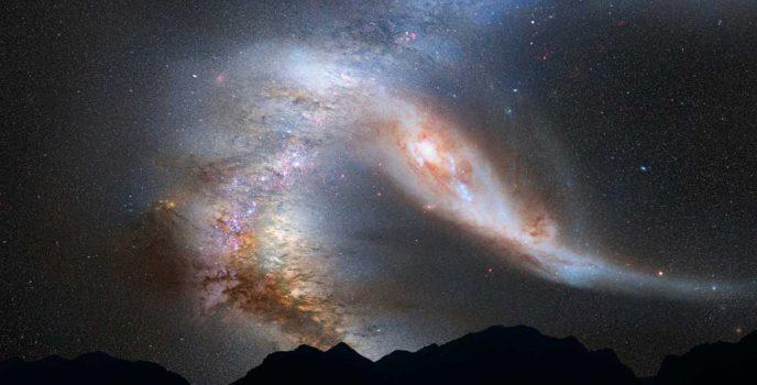 astrofisico-mexicano-unam-frenk-mora-galaxias-mas-antiguas-universo-descubre