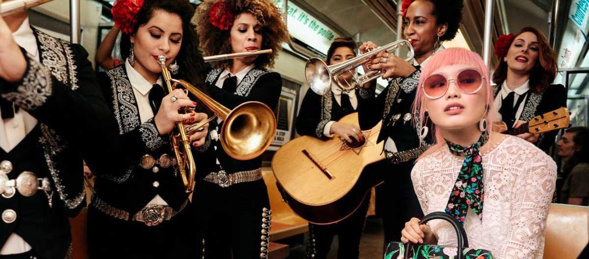 mariachi-mujeres-femenil-musica-ranchera-flor-toloache