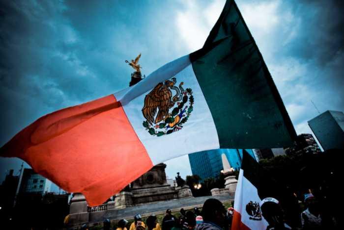 filosofos-filosofia-mexico-mexicana-mexicanidad-emilio-uranga
