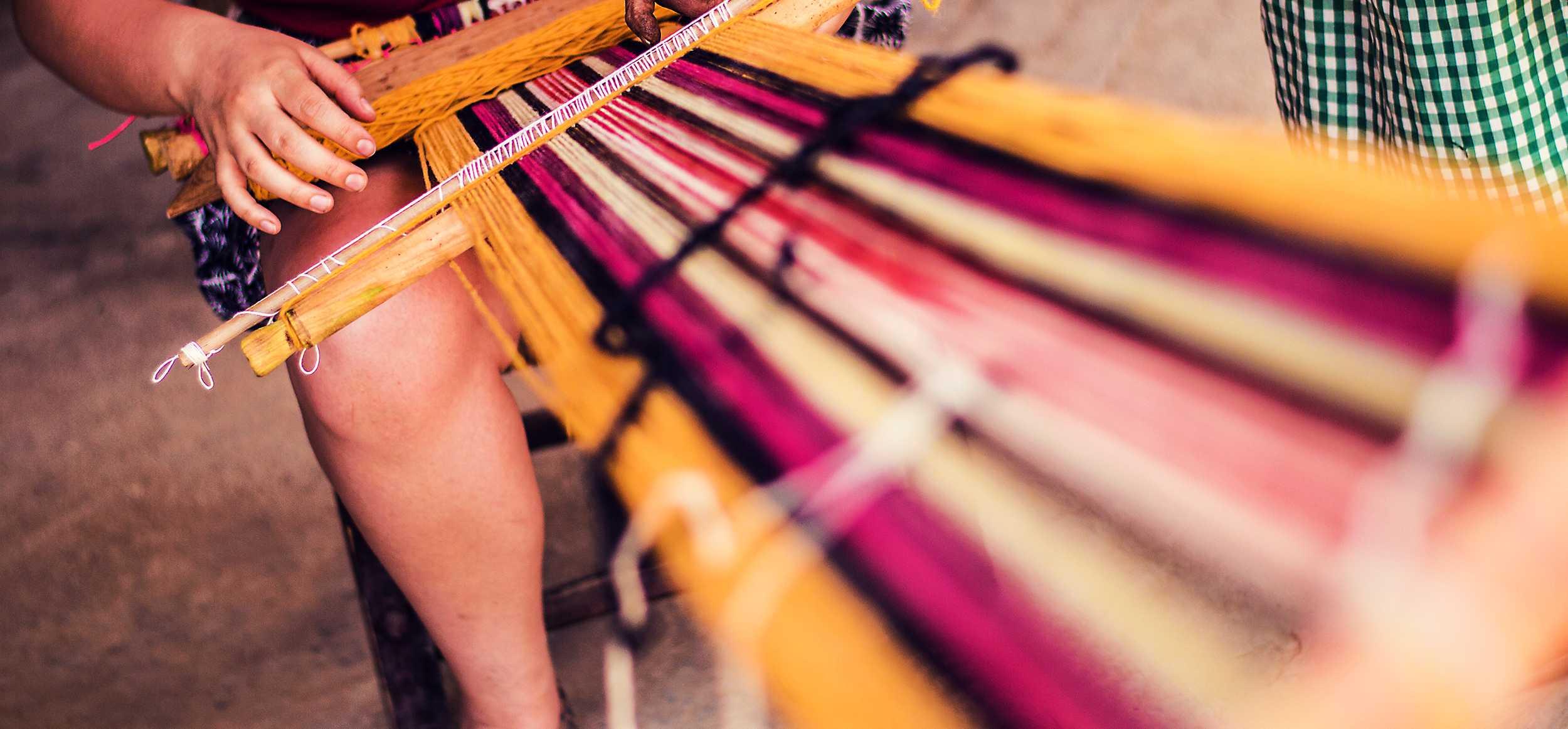 mexico-disenos-textiles-indigenas-mexicanos-tradicionales-plagios-zara-proteccion-derechos