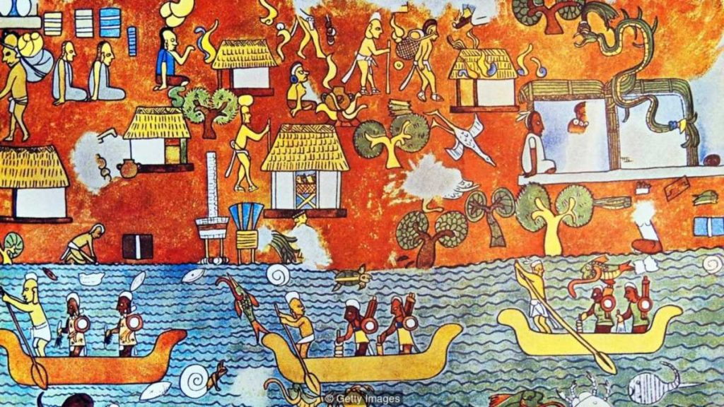 azul-maya-colores-mexicanos-arte-arqueologia-historia-mexico