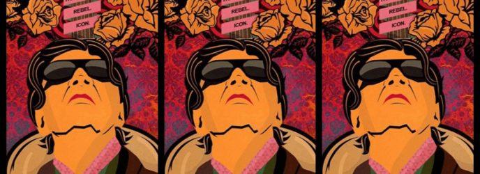 documental-chavela-vargas-mexico-cantante-mexicana-historia