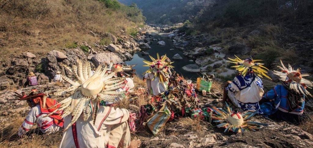 pueblos-indigenas-mexico-mexicanos-comunidades-datos-curiosos-estadisticas-trivia