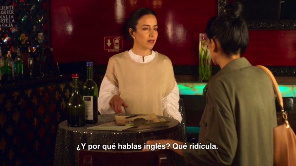 made-in-mexico-netflix-serie-reality-show-polemica