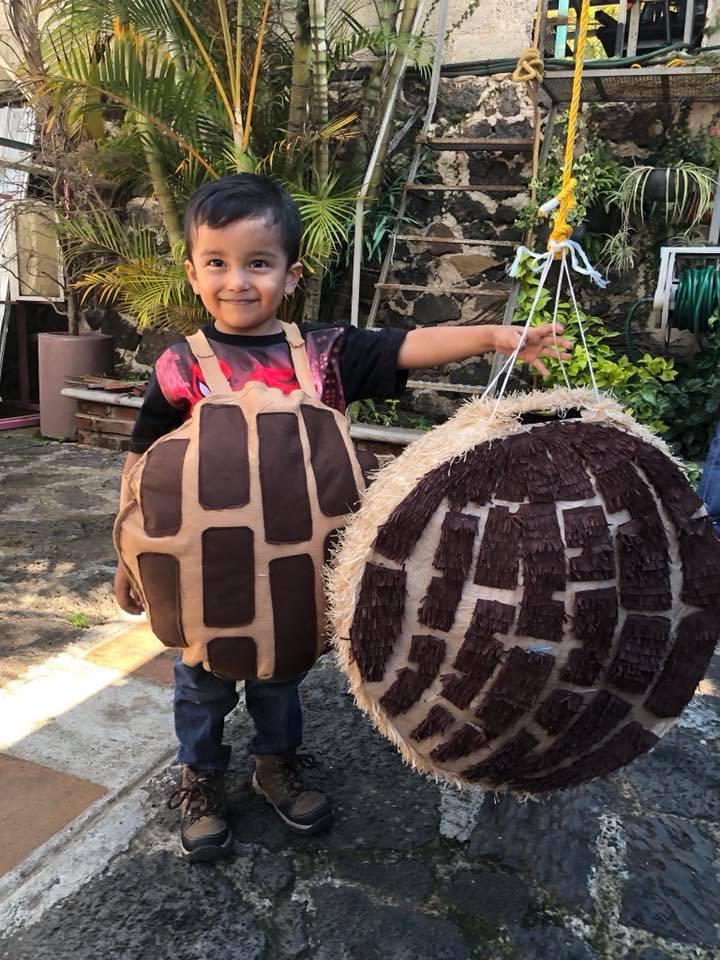 mexico-pan-dulce-conchas-manteconchas-donchas-conchurra-historia
