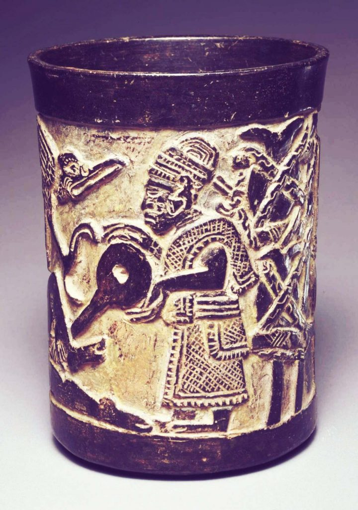mexico-prehispanico-rituales-extranos-eroticos-enemas-licor-pulque-sagrados-enema-ritual