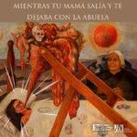 memes-mexicanos-mexico-arte-museos-diego-frida