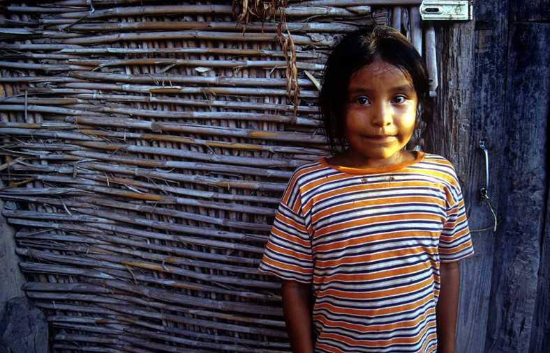 mexico-pueblos-indigenas-mexicanos-atlas-enciclopedia-wikipedia-informacion-estadisticas